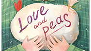 ����� �������� ��� �Love and Peas/������ � ������