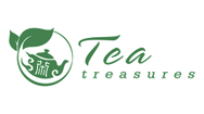 ��������-������� �Tea Treasures�